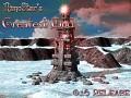 Full Version 016 Released! Now also on CelestialHeavens