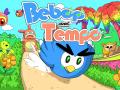 Bebop and Tempo- A New Retro Inspired Speedrunner