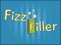 Fizz Filler - Update 1.7