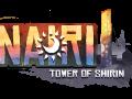 NAIRI Progress Update! New Cutscene!