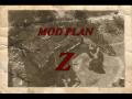 Mod plan Z
