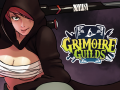 Grimoire Guilds - Weekly Update #2