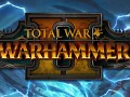 Info about the new: Total War: Warhammer 2
