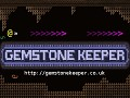 Gemstone Keeper officially out on Steam!