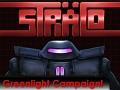 Greenlight Campaign!