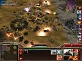 Update 6: Aleksandr's Armored Fist