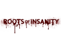 Roots of Insanity are going to release tomorrow on Steam!
