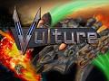 Vulture Teaser 1
