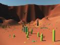 Intelligent Design: An Evolutionary Sandbox is Greenlit