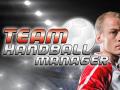 Handball Manager live on Steam Greenlight
