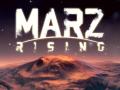 MarZ Rising – Devlog#11