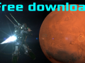 Pre-Alpha free download