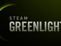 Divinum is live on Greenlight & Indiegogo!