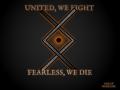 AoWS: Origins - Arbitus OUT NOW!