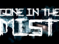 """Gone in the Mist"" indie-horror is on Greenlight"