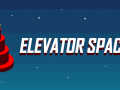 Elevator Space - Android release