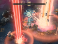 Dawn of War III Multiplayer Closed Beta Impressions