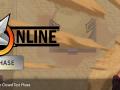 Nin Online is Back