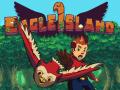 Eagle Island Greenlight & Trailer