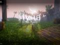 RealMYHA announced: first teaser