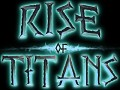 Rise of Titans Pitch on Square enix Collective