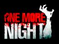 One More Night visual update!