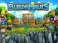 Update On Buildanauts And New Artwork