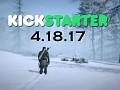 ROTK Coming to Kickstarter!