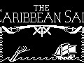 The Caribbean Sail is on Greenlight and Gamejolt!