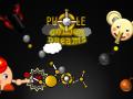 Pule   Golden Dreams DLC OUT NOW