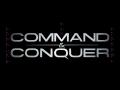 CnC5RS: Credits