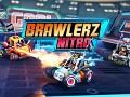 Brawlerz Nitro Early Access Trailer Released