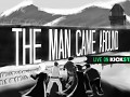 The Man Came Around - A thought-provoking survival adventure now on Kickstarter!