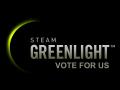 We on steam Grrenlight! Suppor us pls ;)