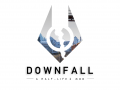 DownFall release