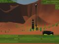 Help Design Steam Achievements for Intelligent Design: An Evolutionary Sandbox