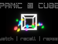Usability and Performance Update to Panic Cube!
