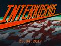 Interkosmos Teaser Trailer!