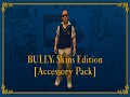 BULLY: Skins Edition [Accessory Pack]