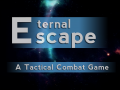 Eternal Escape is on Steam Greenlight!