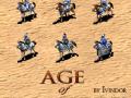 Released! Age of World Empires mod released on steam workshop