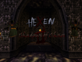 Hexen II - Shadows of Chaos now on moddb