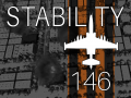 Steam Greenlight for Stability146