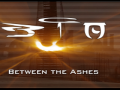 """Between the Ashes: Slaves of Chaos"" komplett auf Deutsch!"