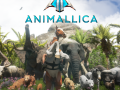 Animallica - Greenlight