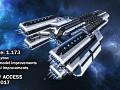 Space Engineers - Update 01.172 STABLE; Update 01.173 DEV - New Skybox