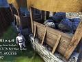 Medieval Engineers - Update 0.4.18 - Box o' Rocks