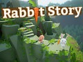 Rabbit Story release on Steam 16 May