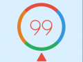 Ninety Nine Game