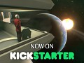 3D Space Station Building Arrives on Kickstarter: Astrobase Command